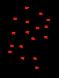 logo.231.35